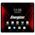 Energizer Power Max P8100S Full Screen