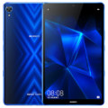 Huawei MediaPad M6 Turbo 8.4 Phantom Blue