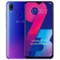 Vivo Y93 (India)