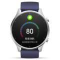 Xiaomi Watch Color Silver